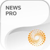 Thomson Reuters News Pro