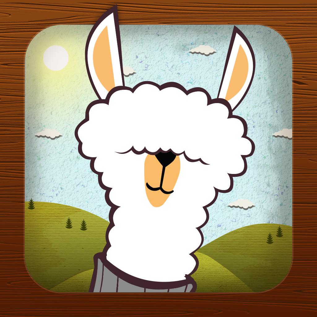 Alpaca Farm Review