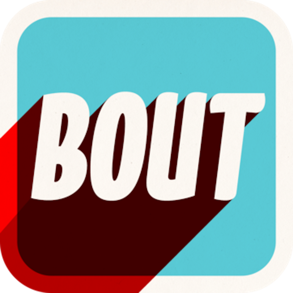 Bout - A Photo Game