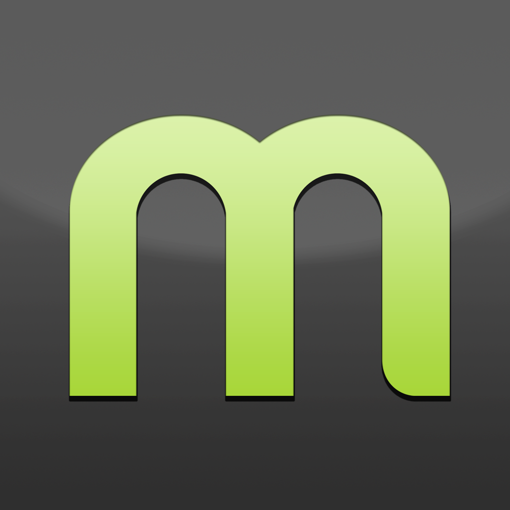 Matcha - Watch Netflix, Hulu, iTunes, HBO, Amazon, Xfinity and Find Movies & TV