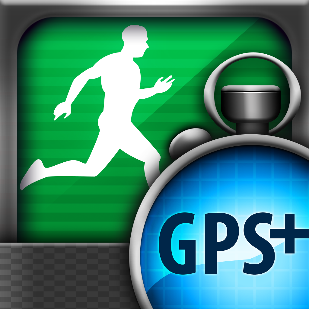All-in Sports & Activities Tracker GPS+