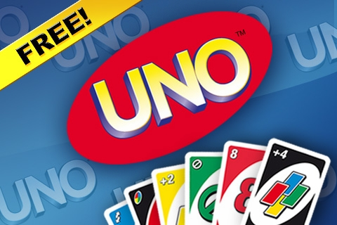 UNO™ - FREE screenshot #4
