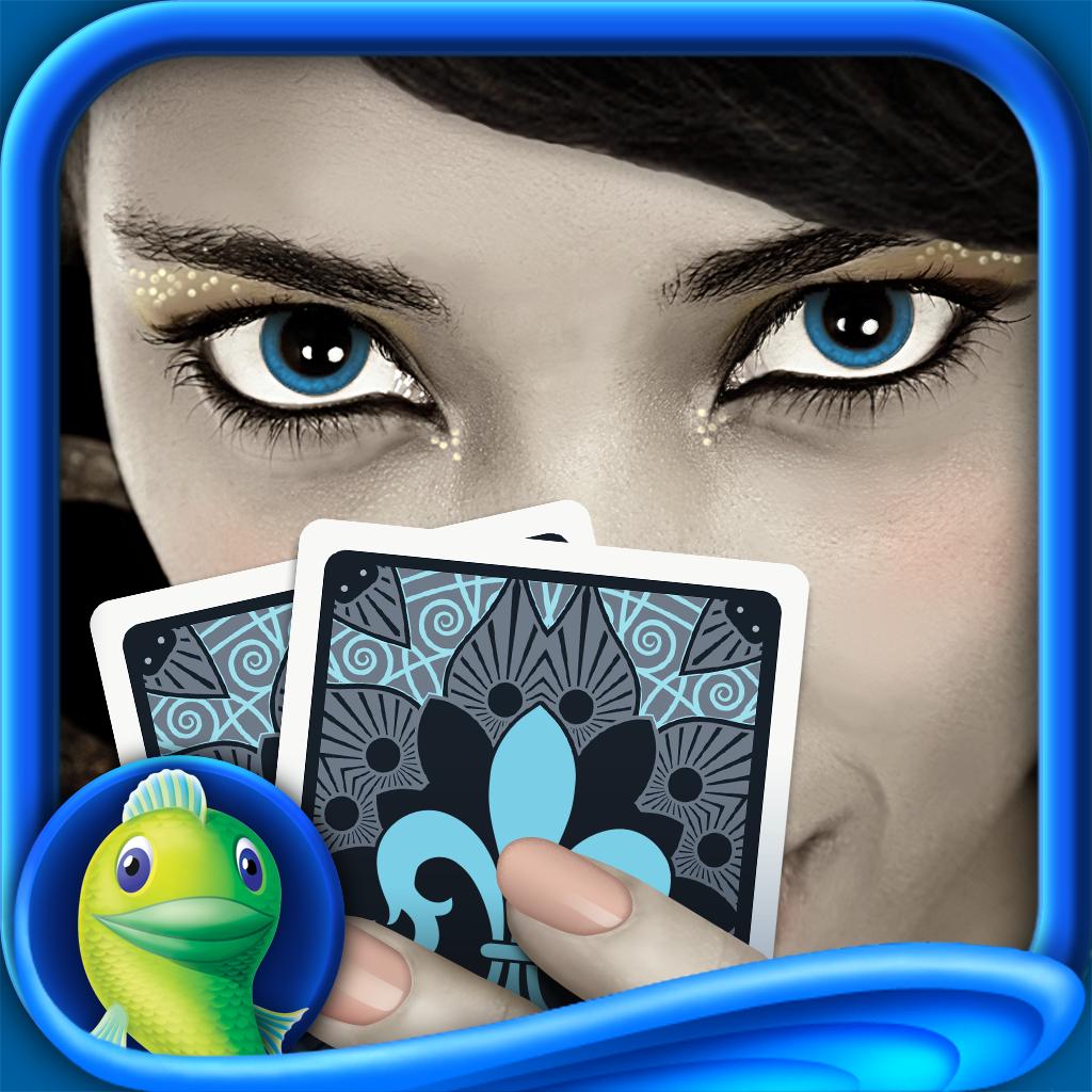 Big Fish Casino – Free Slots, Poker, Blackjack and More!