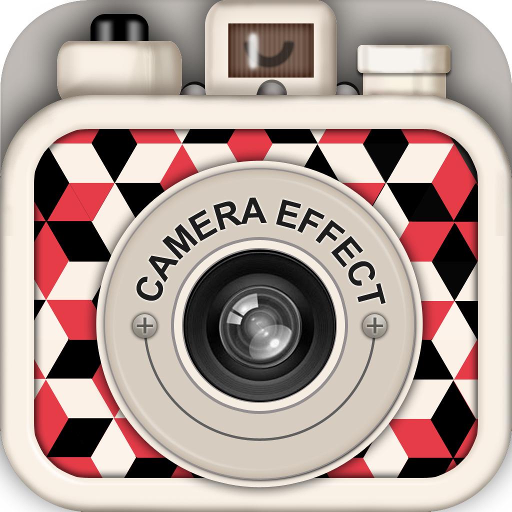 Art Camera FX