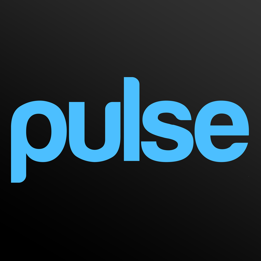Pulse News for iPhone: Your News, Blog, Magazine and Social Organizer