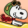 Take Snoopy, Charlie Brown, Linus, Lucy and Peppermint Patty on the wildest rollercoaster ride on the App Store