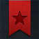 iSuperSocial Icon