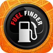 Fuel Finder: Cheapest Gas in the US and Canada