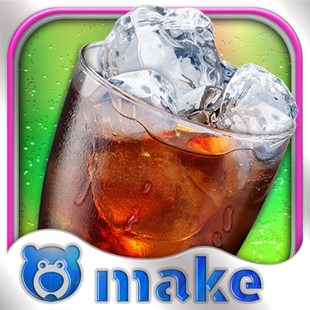Make Soda!