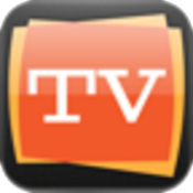BuddyTV Guide: TV Discovery and Listings for Cable, Satellite, Netflix, Hulu, iTunes and Amazon with remote control