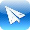 Sparrow by Sparrow icon