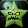 Hidden Star Icon