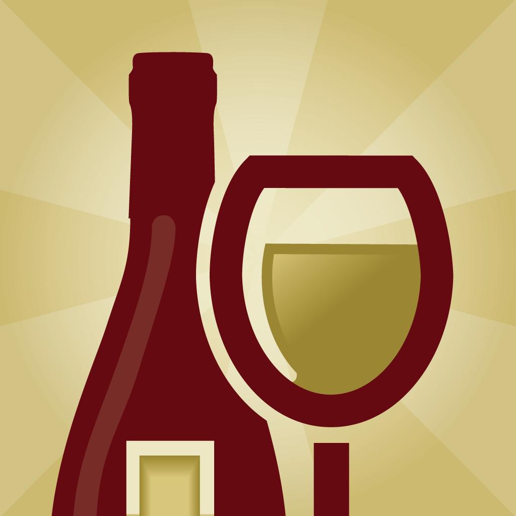Hello Vino - Wine Recommendations