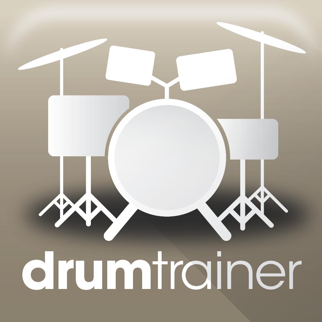 Drumtrainer
