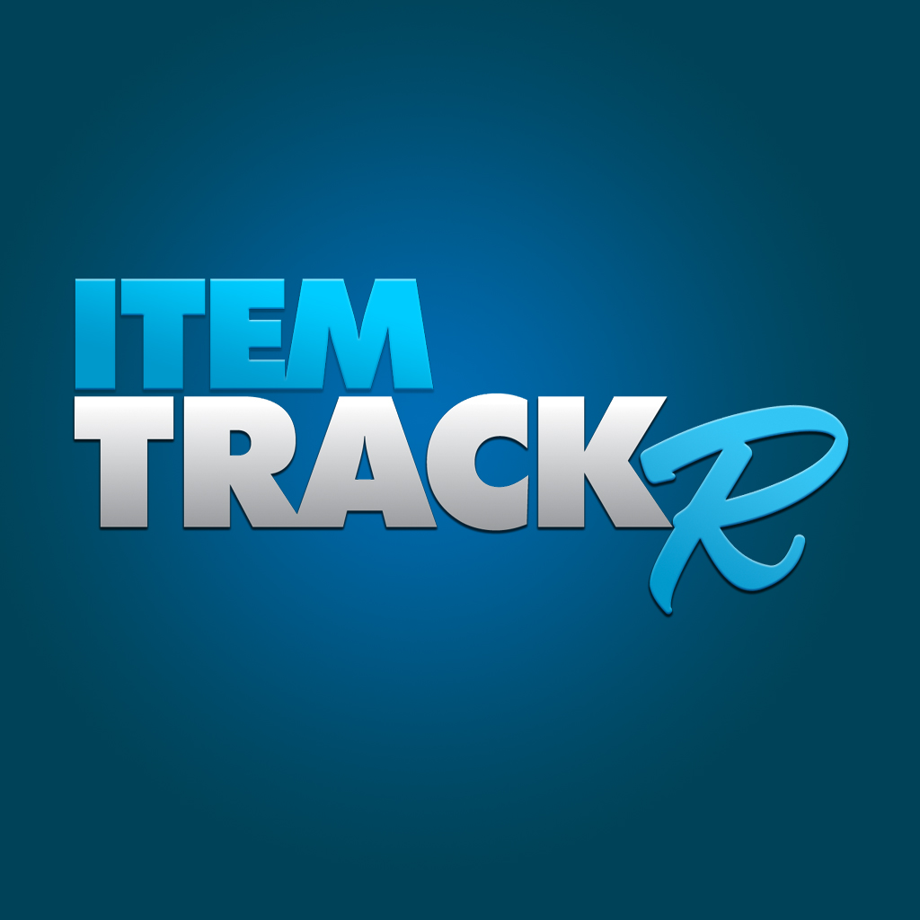 Item TrackR - Find & Locate your Bluetooth Headset, Car, and Bluetooth 4.0 proximity tags