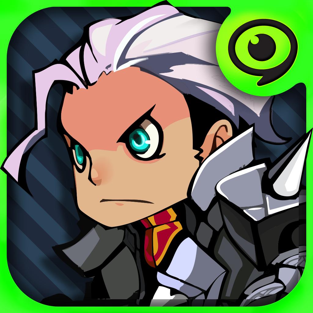 Fantasy Quest: Clash of Kingdoms