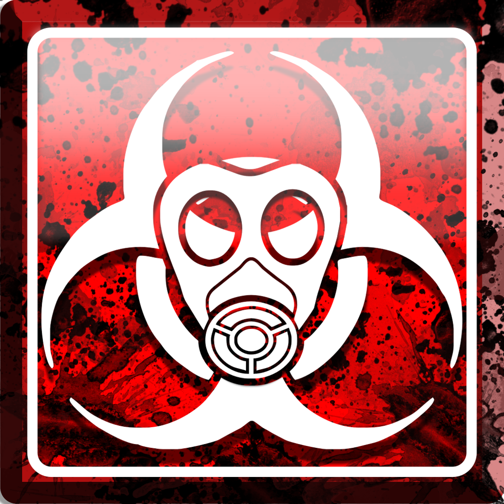 Rise of the Outbreak