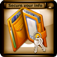 npdWallet Icon