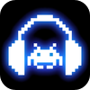 Groove Coaster by TAITO Corporation icon