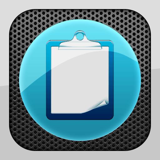 Notely - Dropbox Text Editor
