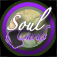 SoulCards Icon