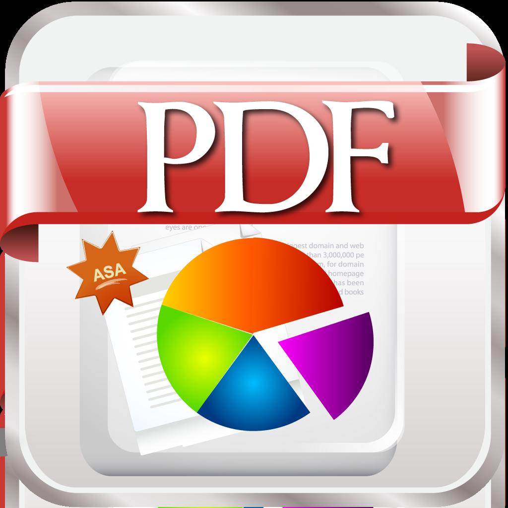 Advance PDF Reader
