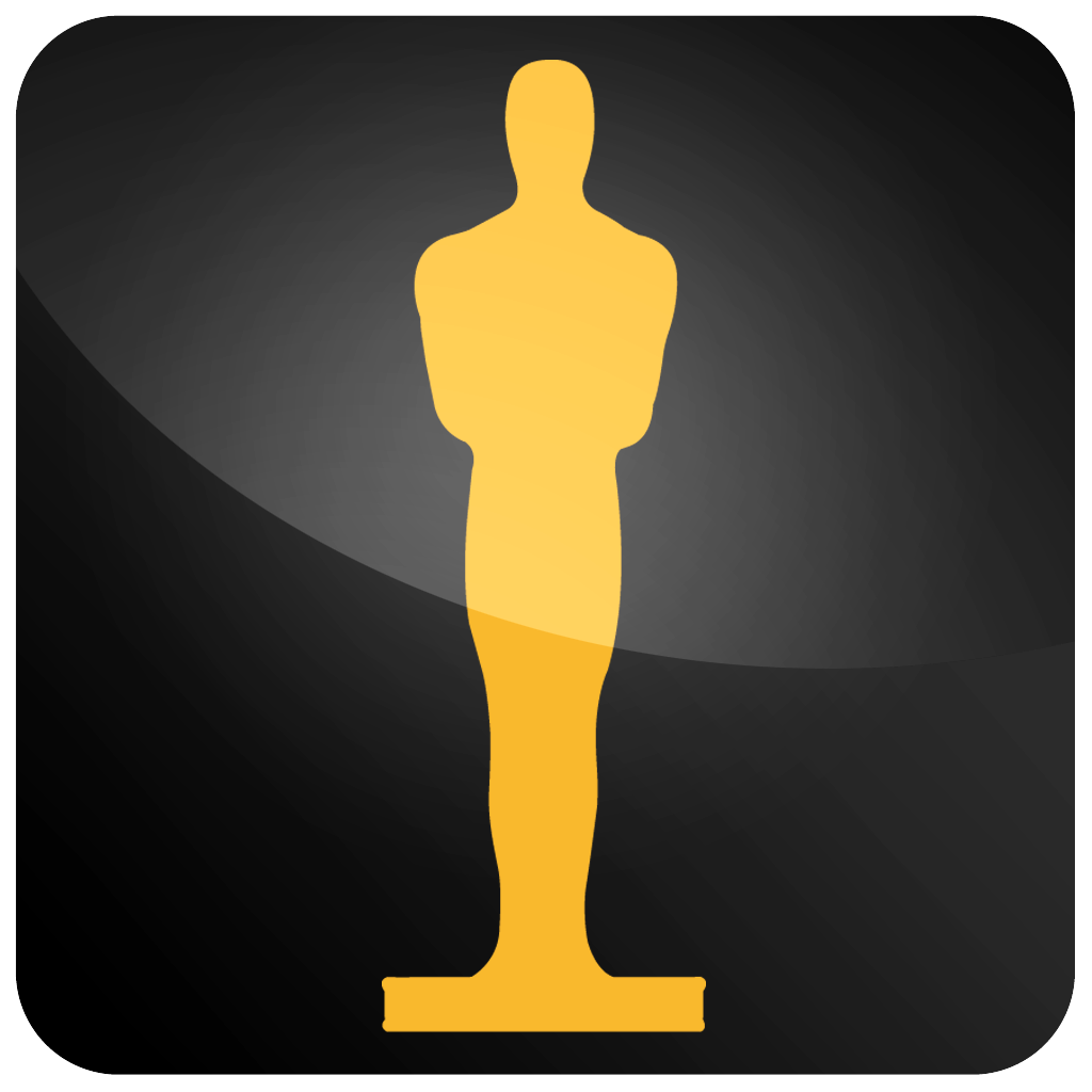 Vote For Your Favorites To Win This Year's Oscars With ...