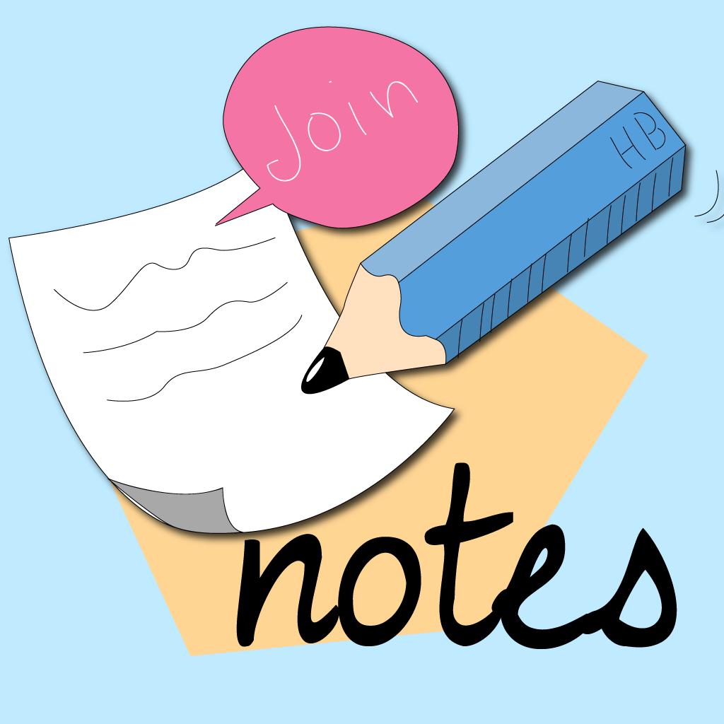 Advance Pro Notepad