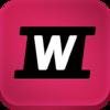 Whoovie by Whoovie icon