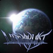 飛行射擊 Ultrablast HD