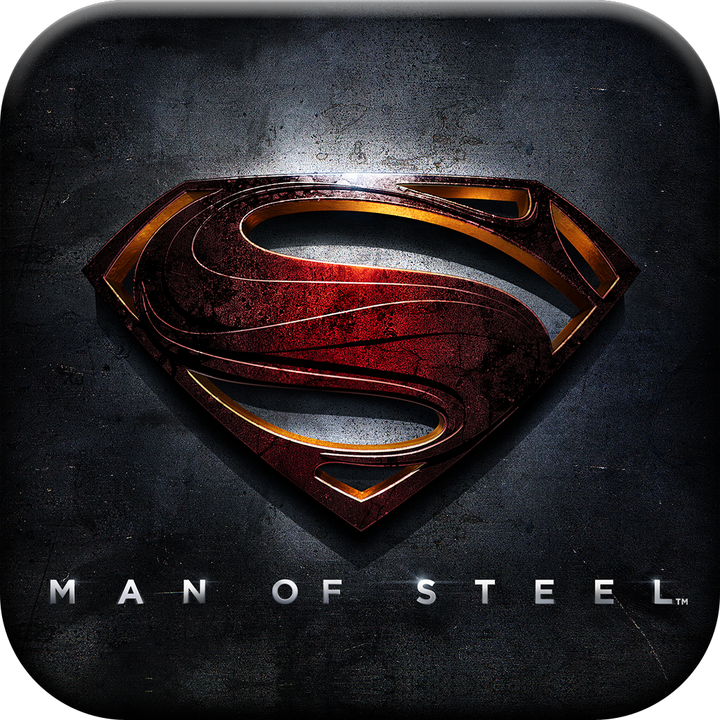 Man of Steel™