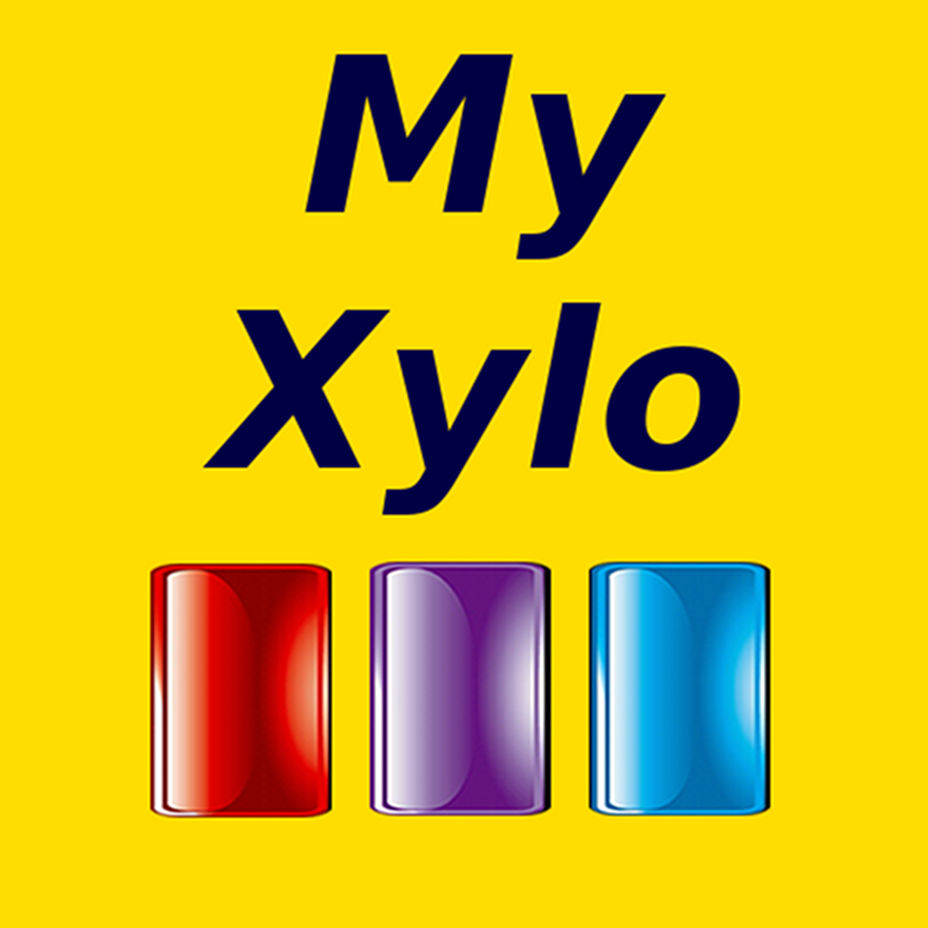 MyXylo