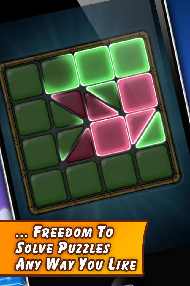 Shift It Free screenshot 1