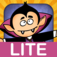 Count Dracu & Friends : LITE Icon