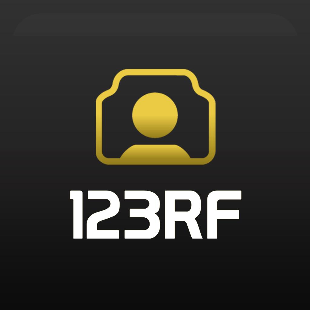 123RF Stock Photo