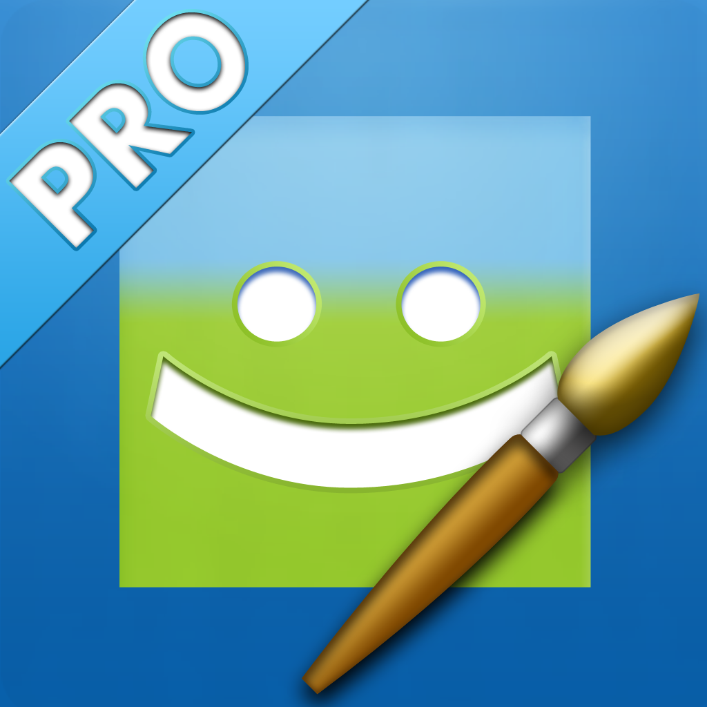 Pho.to Lab PRO – professional photo editor with lots of cool effects, frames and filters!