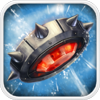 Amazing Breaker by Dekovir, Inc. icon