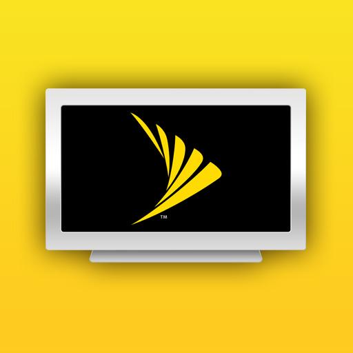 SprintTV for iOS