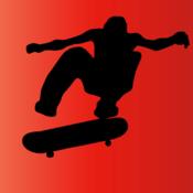 Nor Cal Skateparks