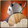 HeroPanda Icon