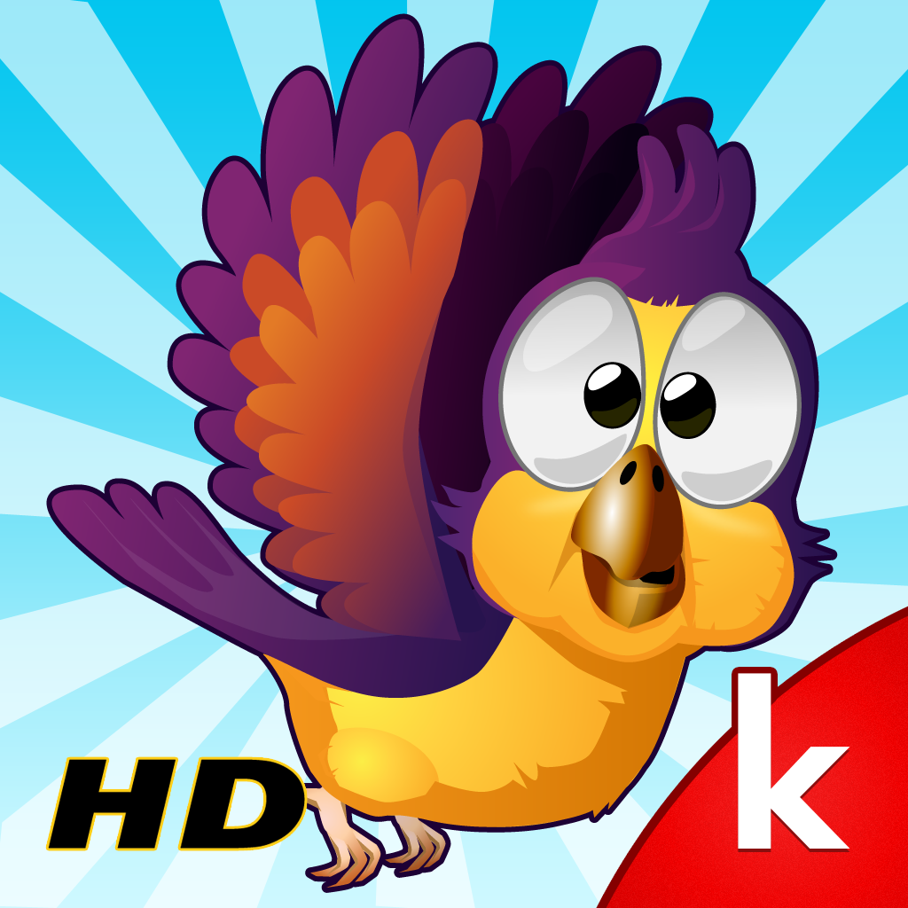 Save The Birds HD Review