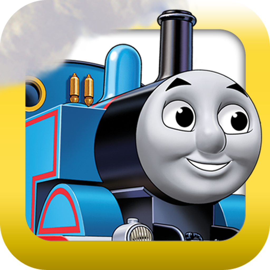 Thomas & Friends: Day of the Diesels Review