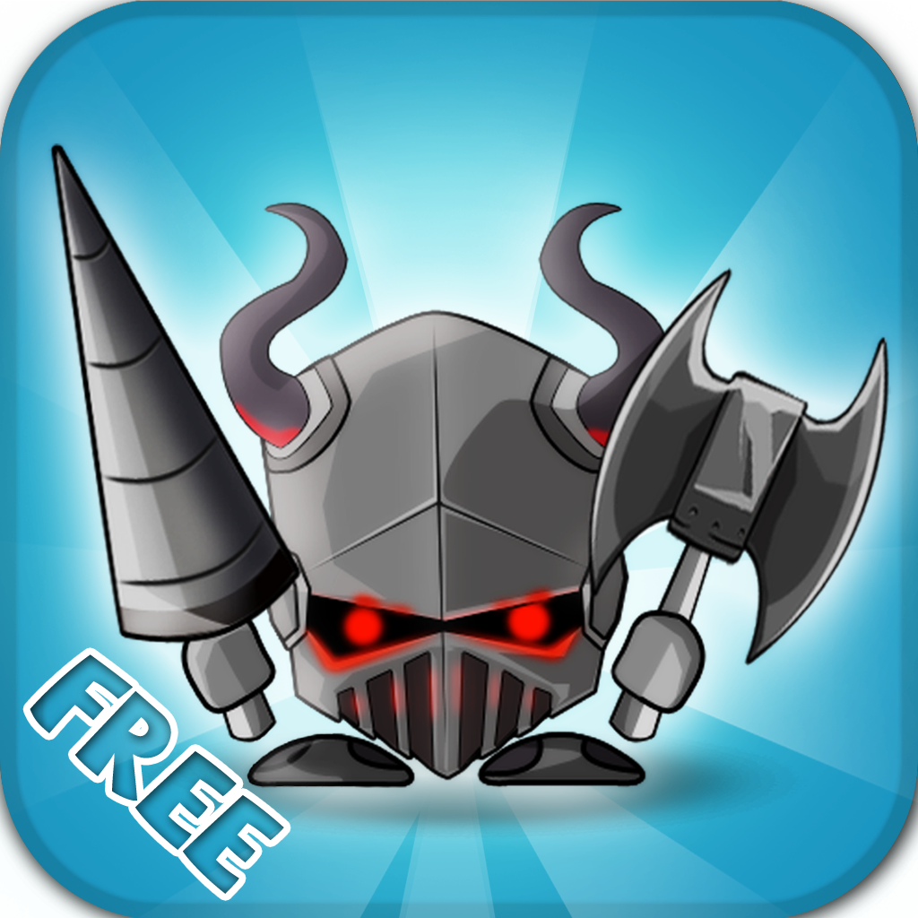 Magic Craft: The Hero of Fantasy Kingdom Free
