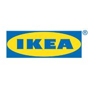 IKEA Catalog