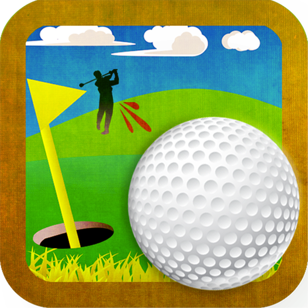 Par-Tee - Augmented Reality Golf Review