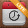 This is the Lite version limited in the number of countdowns and their duration