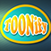 Toonify the Cartoon Maker Icon