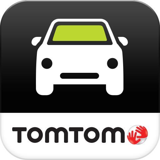 TomTom U.S.A.