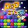 PopStar! – Free Magic Puzzle Games Icon
