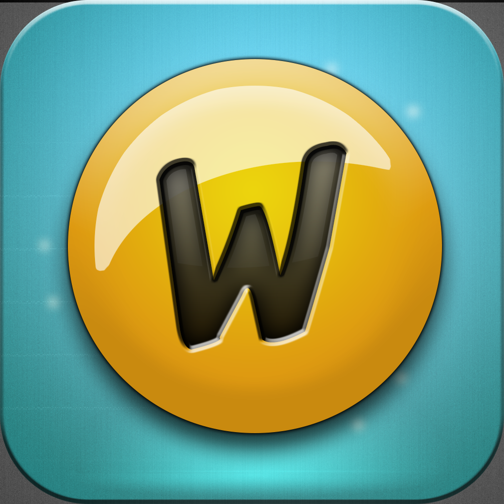 WordWiz by Sofie